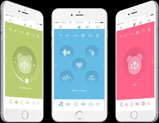 myhummy-app-3xscreen