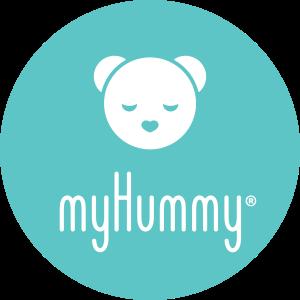 MyHummy Česko